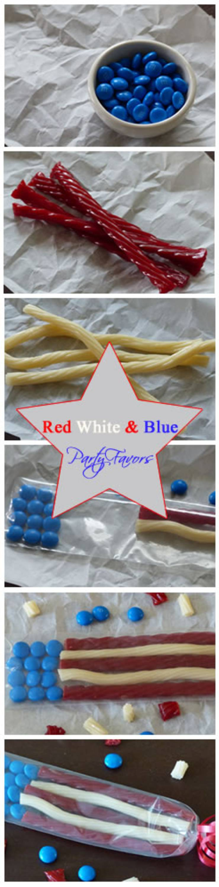 red_white_blue_party_favors