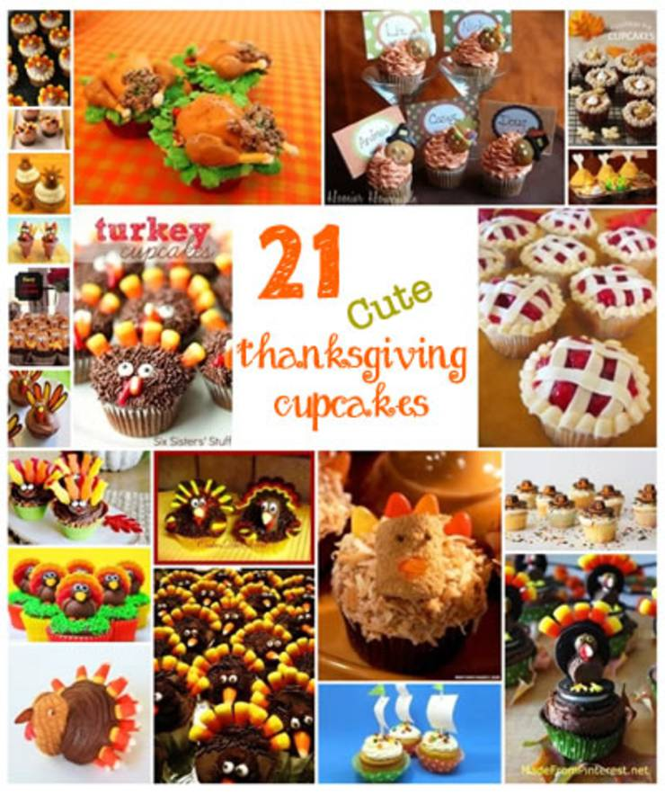 Easy_Thanksgiving_Cupcakes