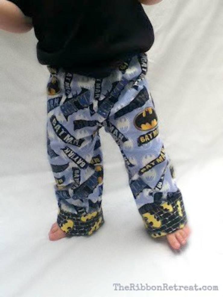 pajama-pants-tutorial-kids