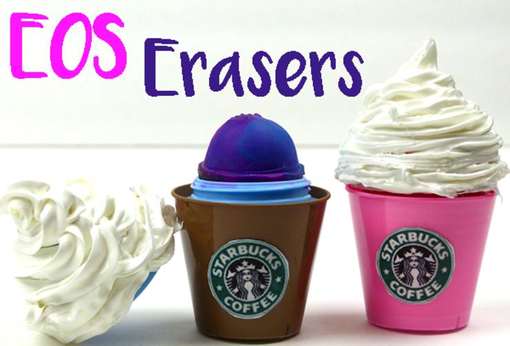 DIY_EOS_Erasers