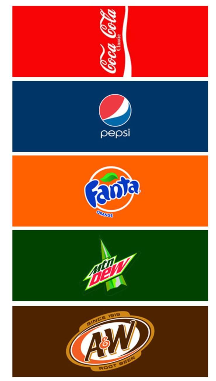Image Result For Food Label Printables
