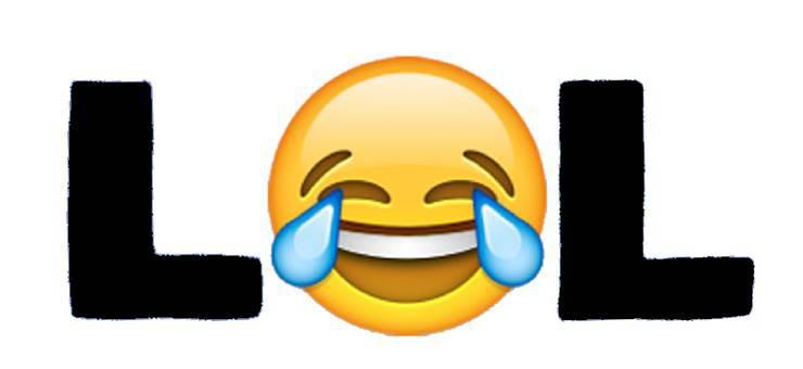 Diy Emoji Craft Project Ideas