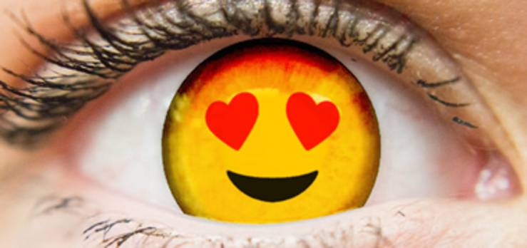 Emoji DIYs You Have Never Seen Before