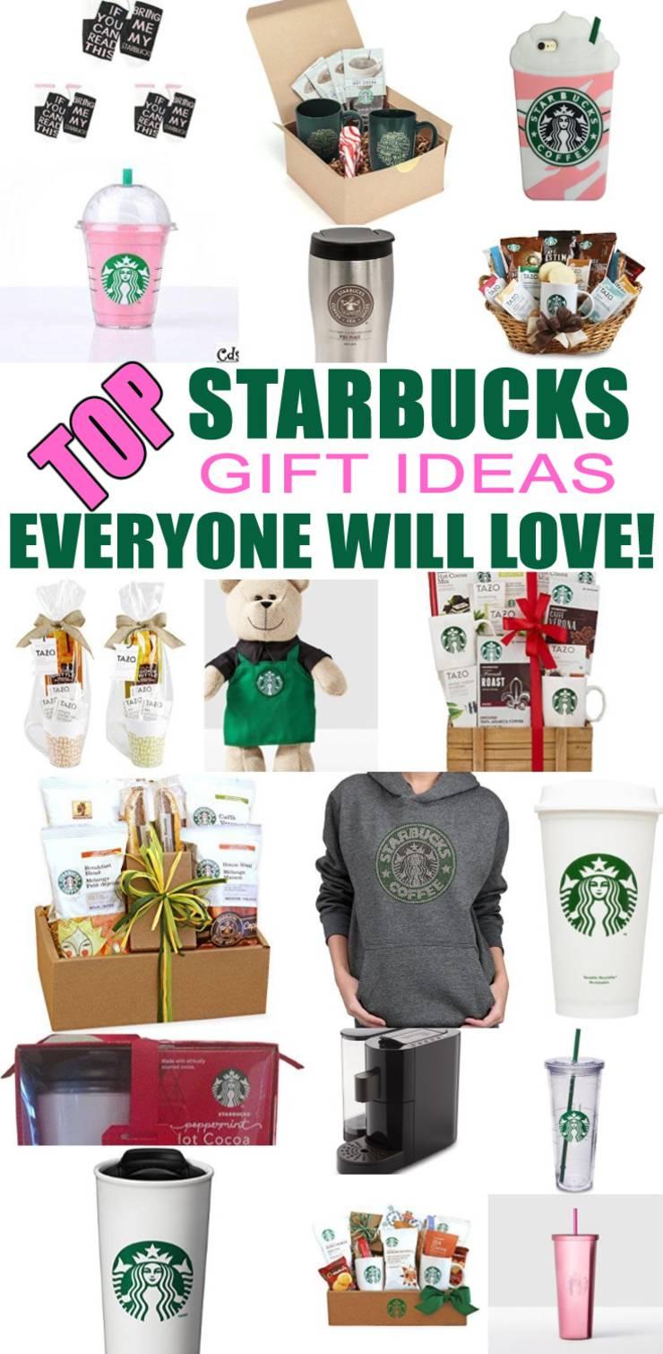 Starbucks_Gifts
