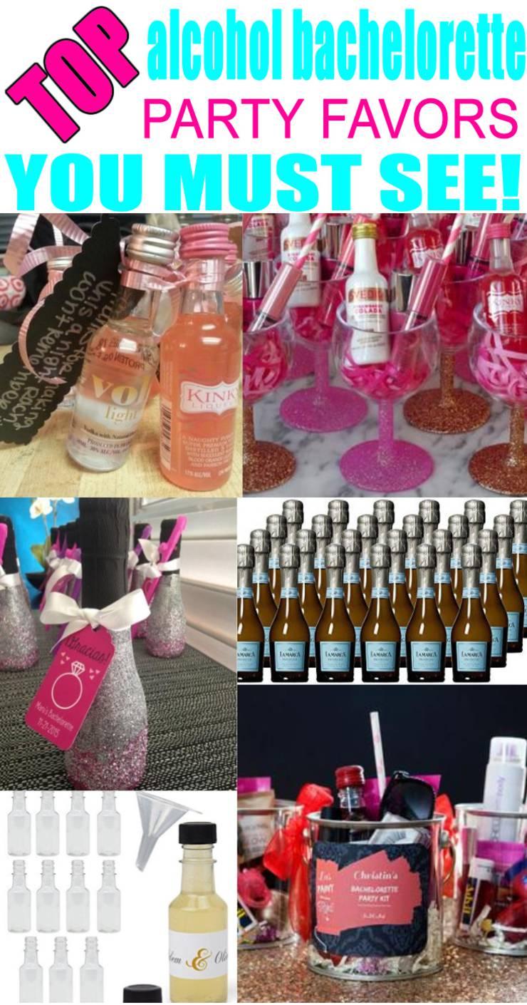 Alcohol_Bachelorette_Party_Favors