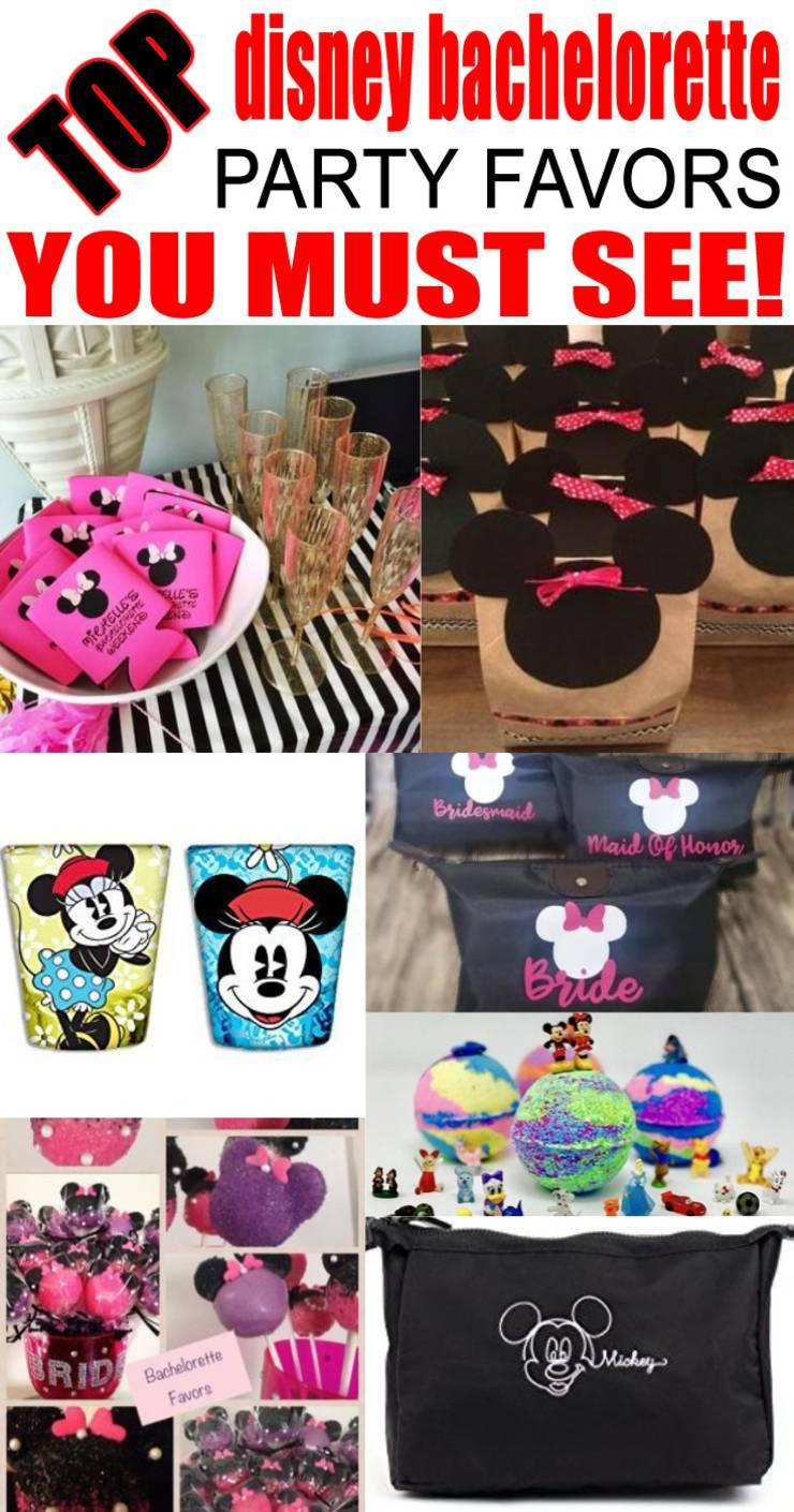 Disney_Bachelorette_Party_Favors