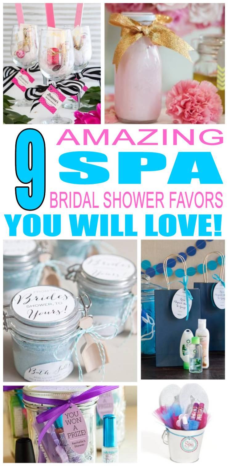 Spa-Bridal-Shower-Favors