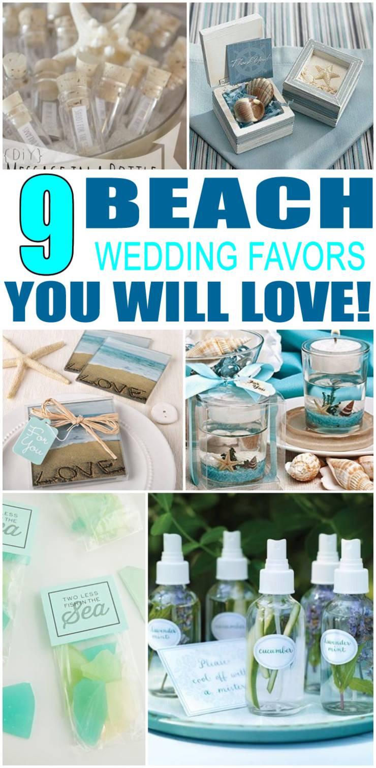 Beach-Wedding-Favors