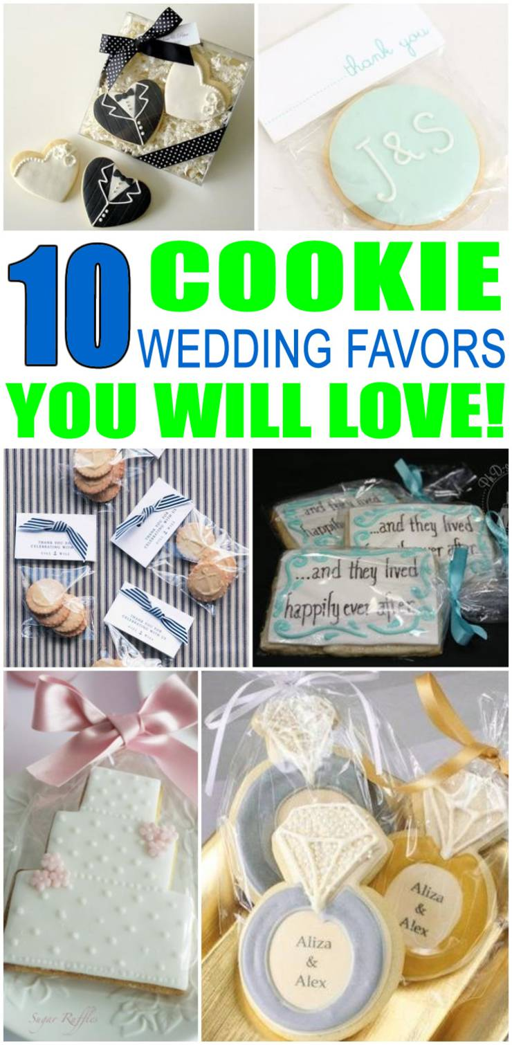 Cookie-Wedding-Favors
