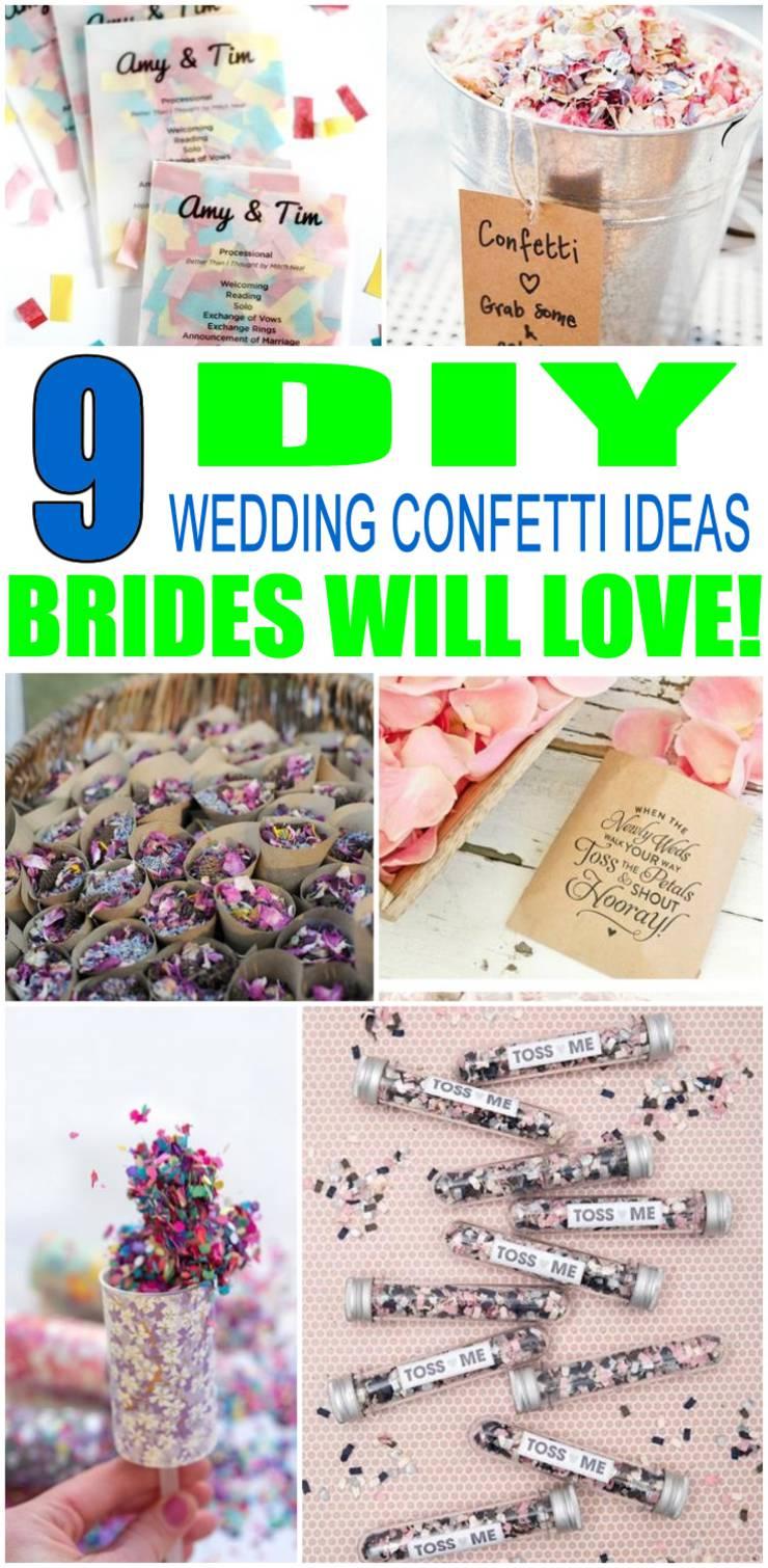 DIY-Wedding-Confetti