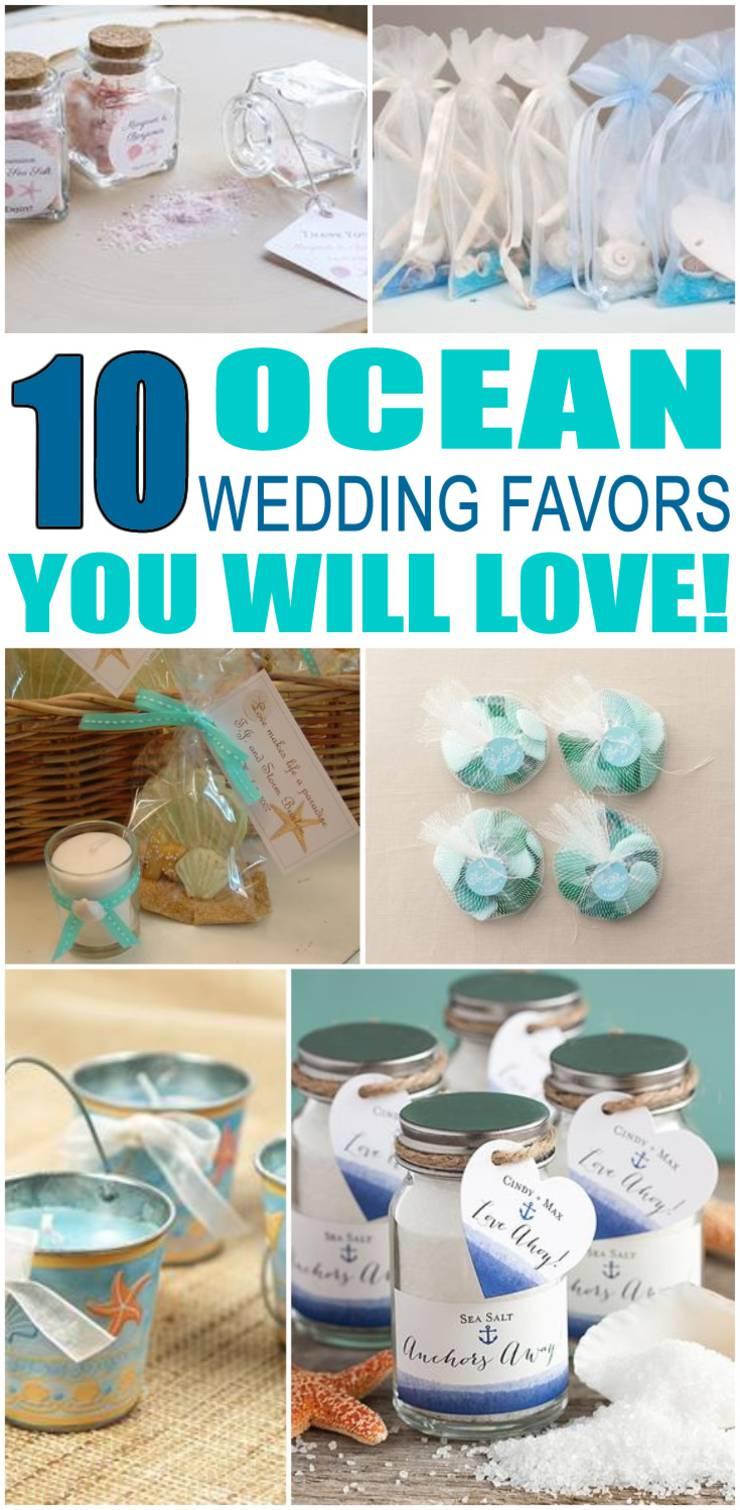 Ocean-Wedding-Favors