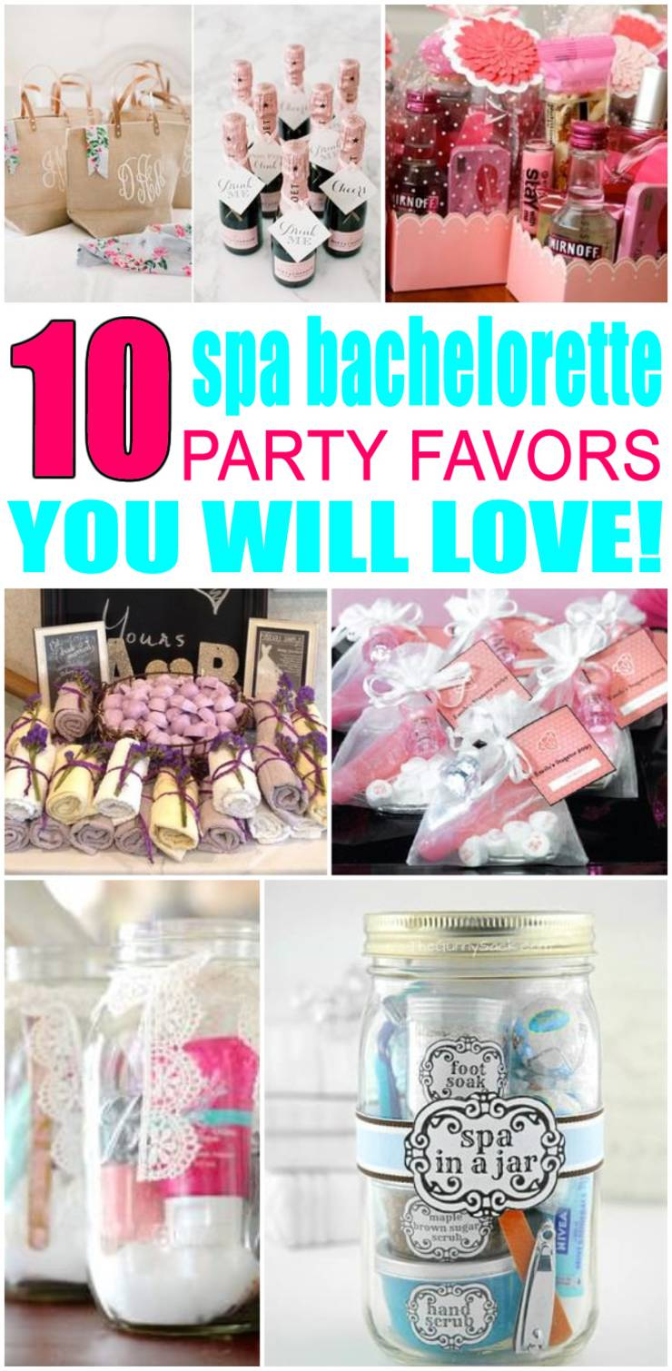 pa-Bachelorette-Party-Favors