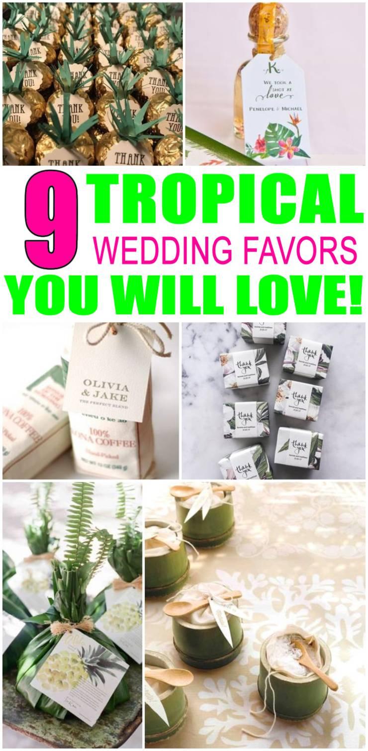Tropical-Wedding-Favors