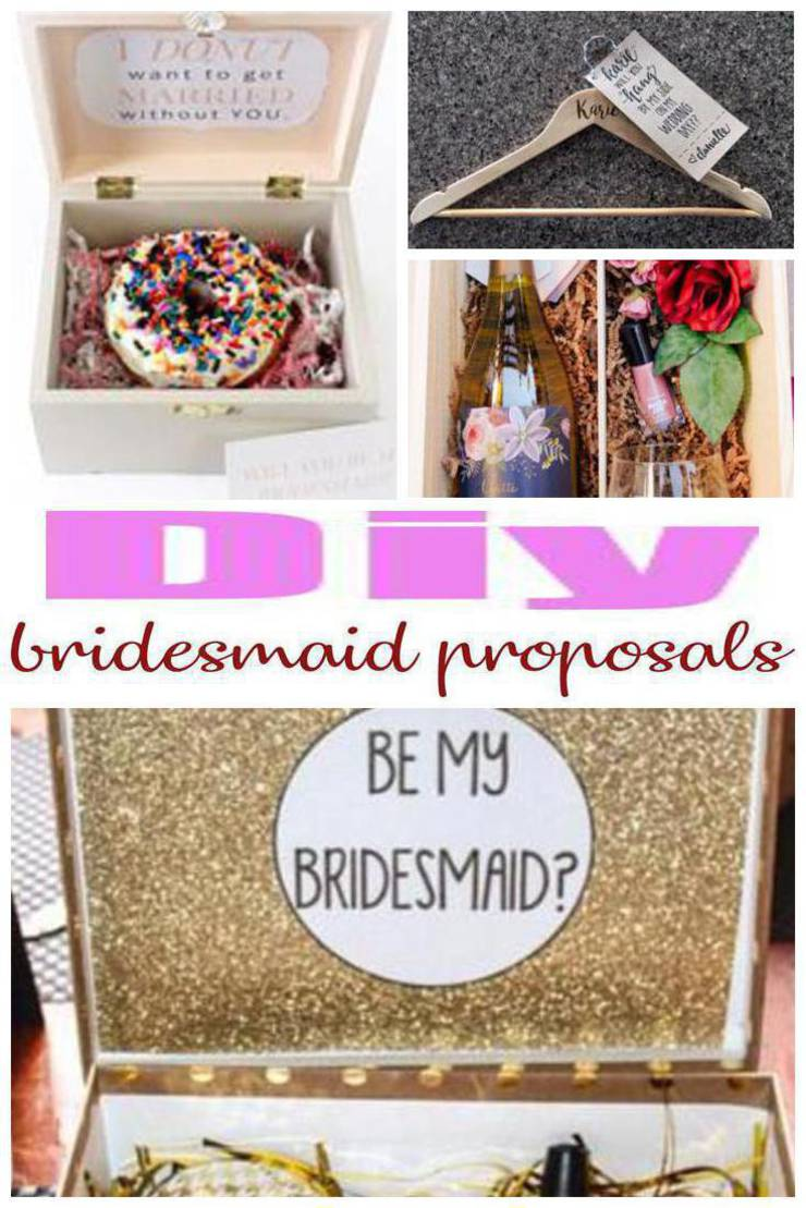 diy-bridesmaid-proposals