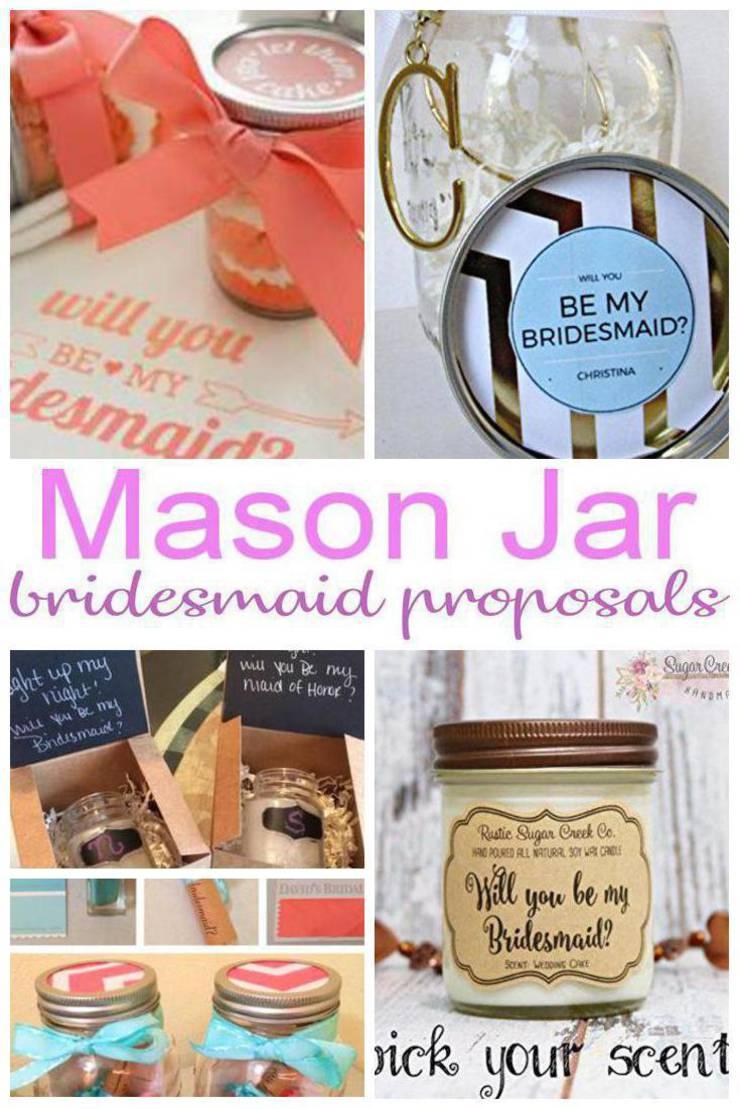 mason-jar-bridesmaid-proposals