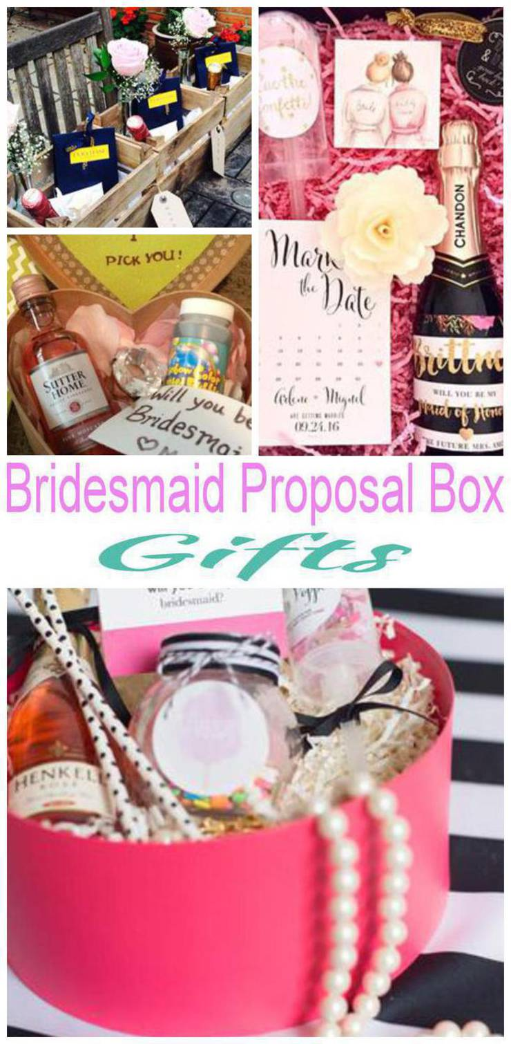 bridesmaid-proposal-box