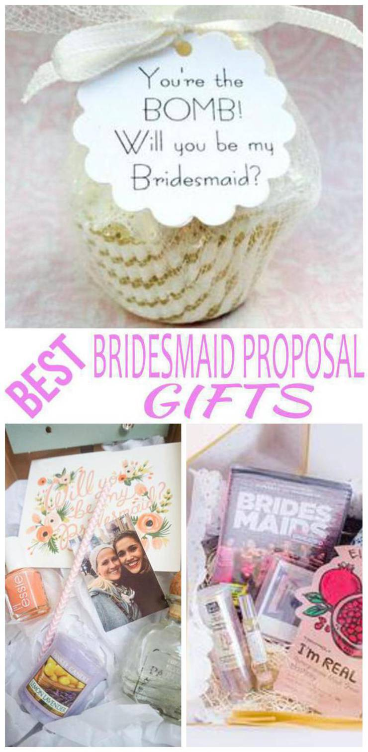 bridesmaid-proposal-gifts