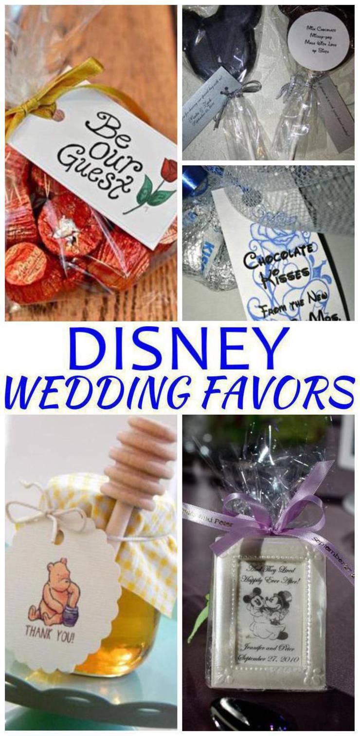 disney-wedding-favors