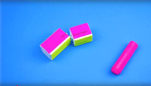 highlighter pen uses