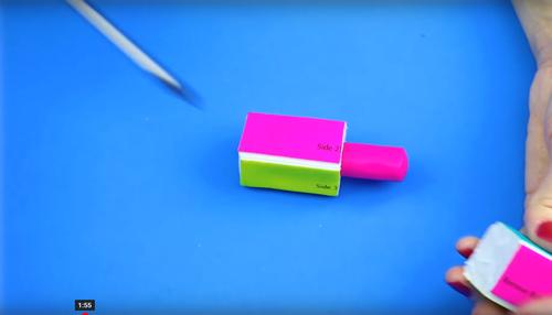 cute school supplies tumblr