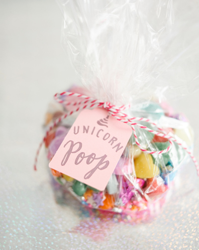 Magical-Unicorn-Party-Favors