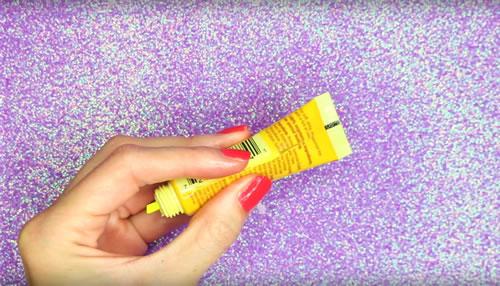 Mind Blowing DIY Lip Gloss Highlighter Marker | Makeup
