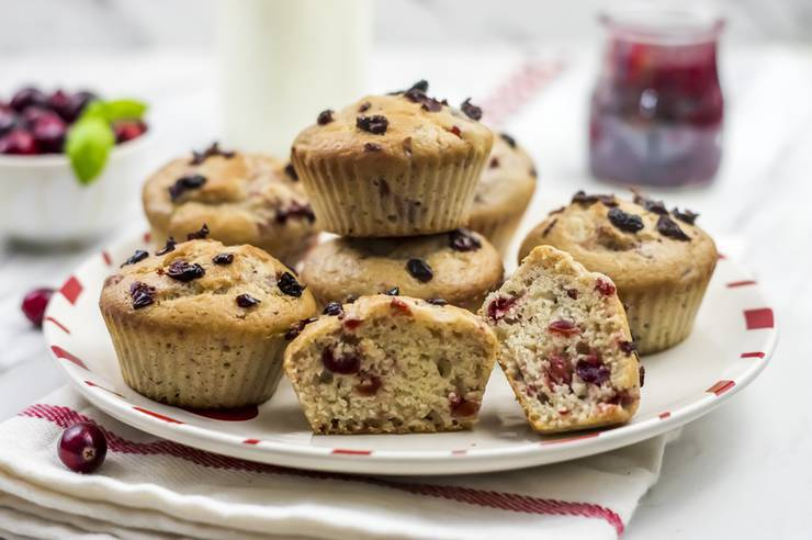 Cranberry_Sauce_Muffins