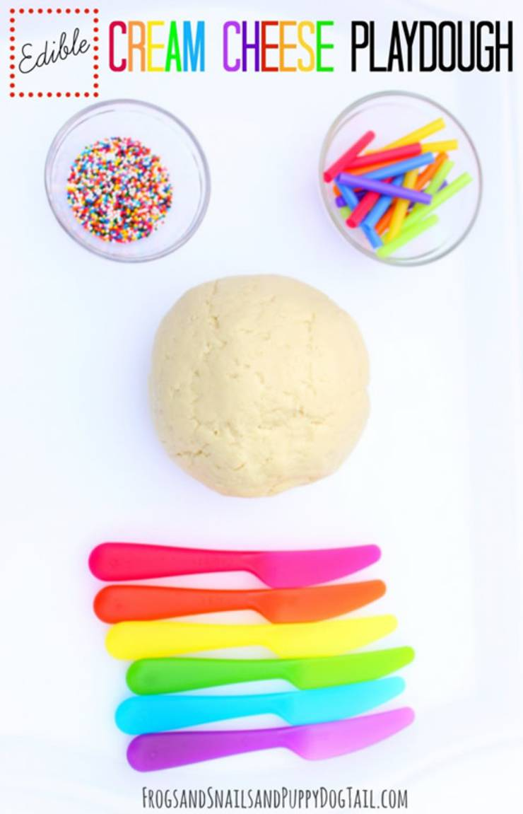edible-cream-cheese-playdough-recipe