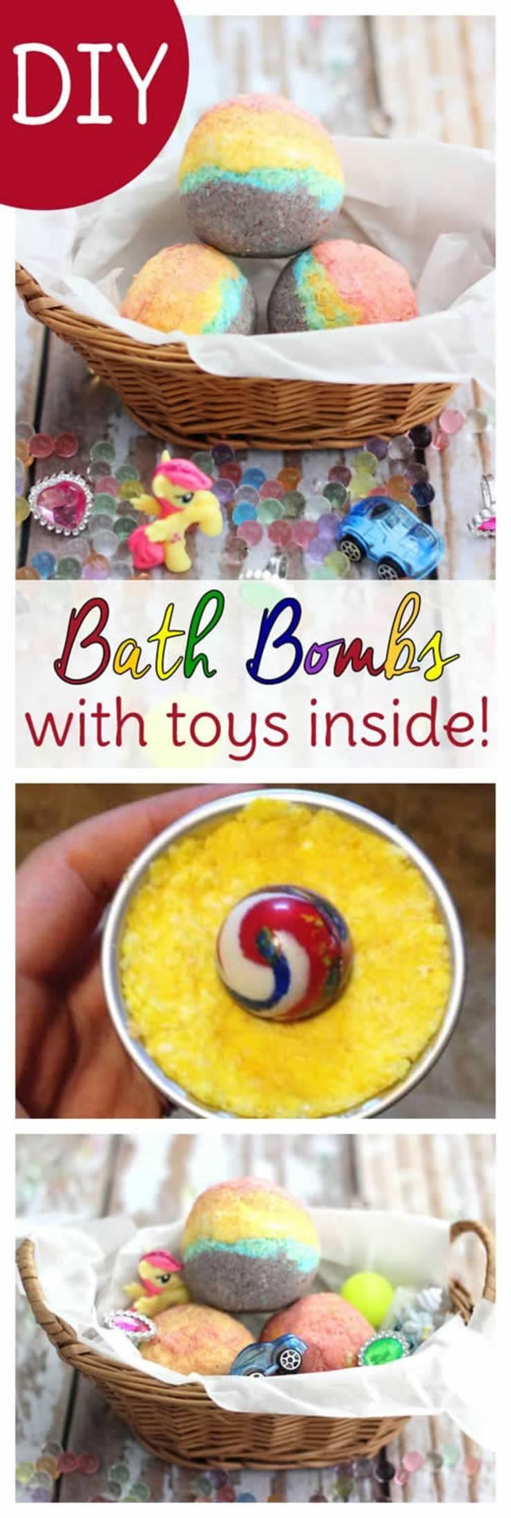 homemade-rainbow-bath-bombs-for-kids