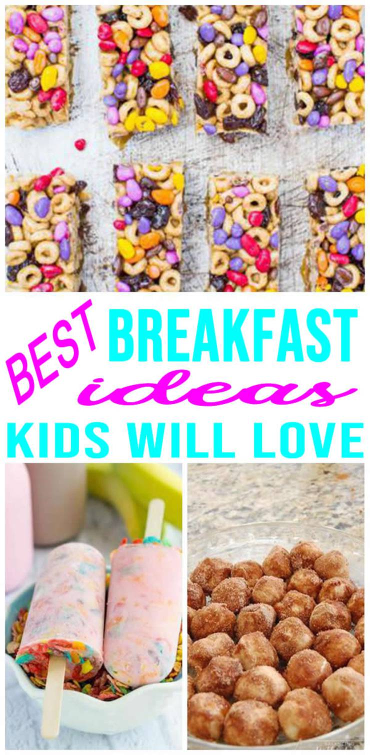 Quick-Breakfast-Ideas-For-Kids