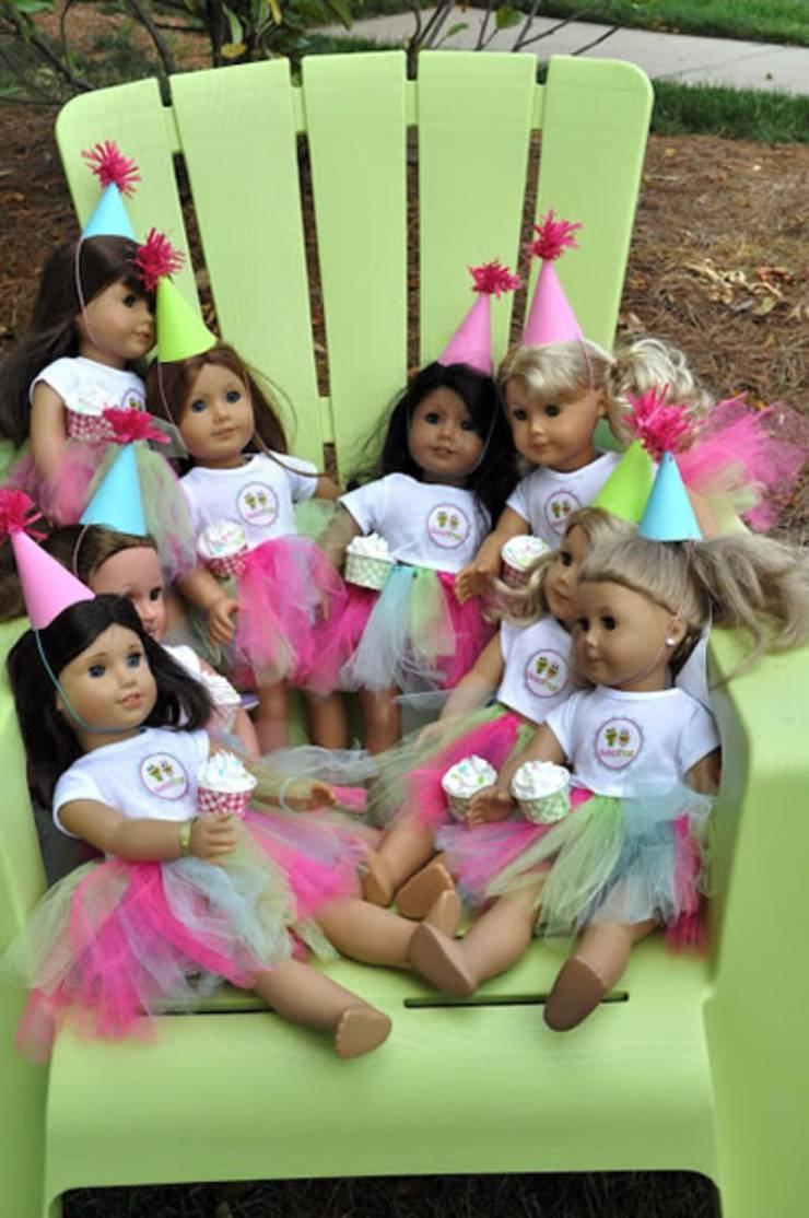 American-Girl-Doll-Tutus