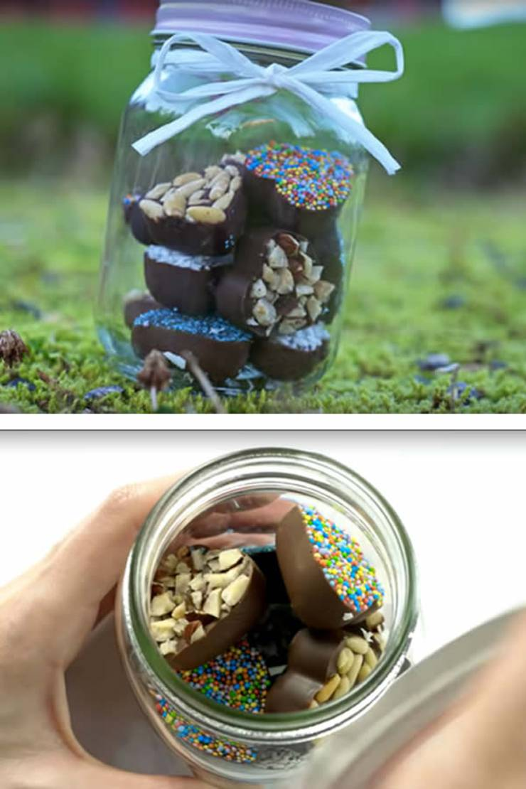 Best Diy Gifts For Friends Easy Amp Cheap Gift Ideas To