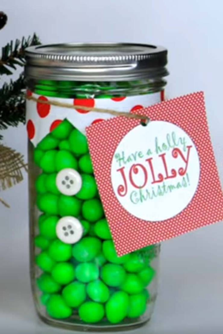 Best Diy Gifts For Friends Easy Cheap Gift Ideas To Make For Birthdays Christmas Gifts Creative Unique Presents That Are Cute Last Minute Handmade Ideas Bffs