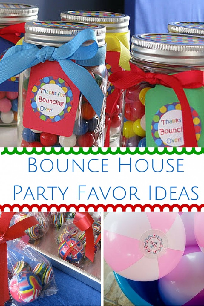 Bounce-HouseParty-Favor-Ideas