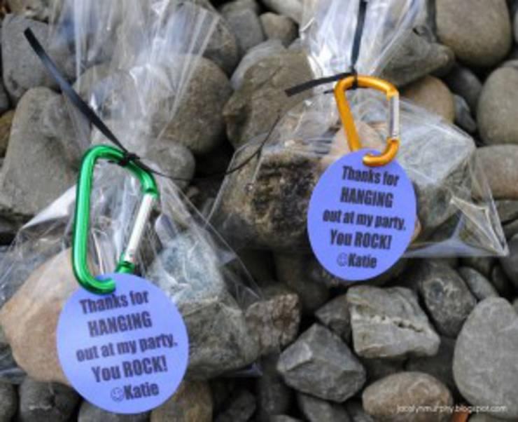 boulder-rock-candy