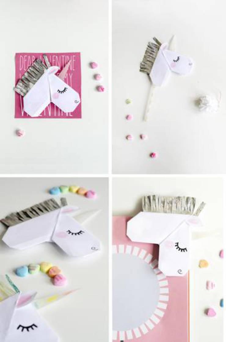 MAGICAL Unicorn Crafts BEST DIY Craft Ideas Easy