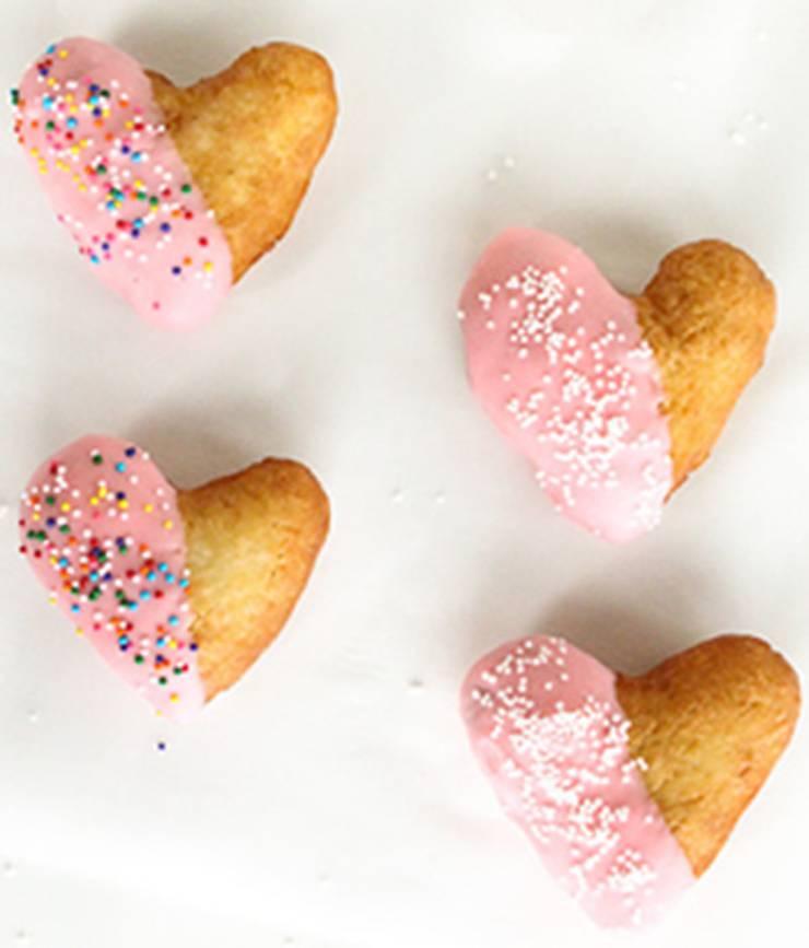 heart_donuts
