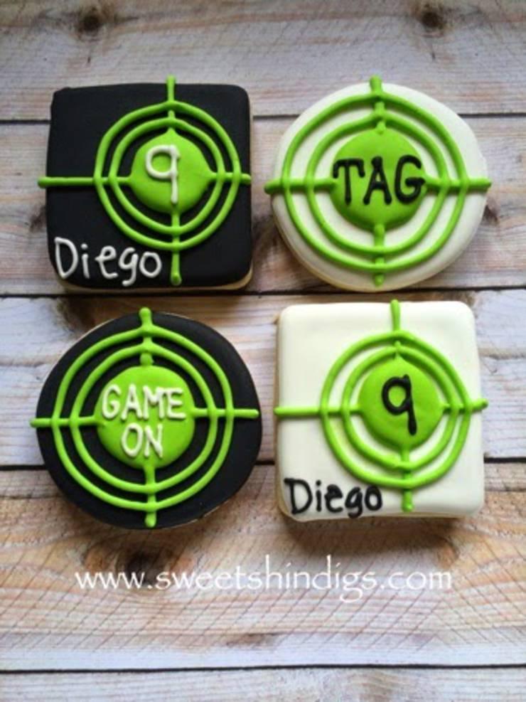 laser-tag-cookies