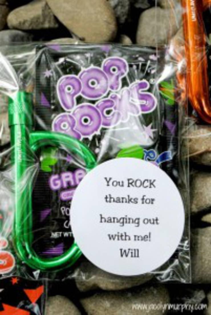 pop-rocks-party-favors