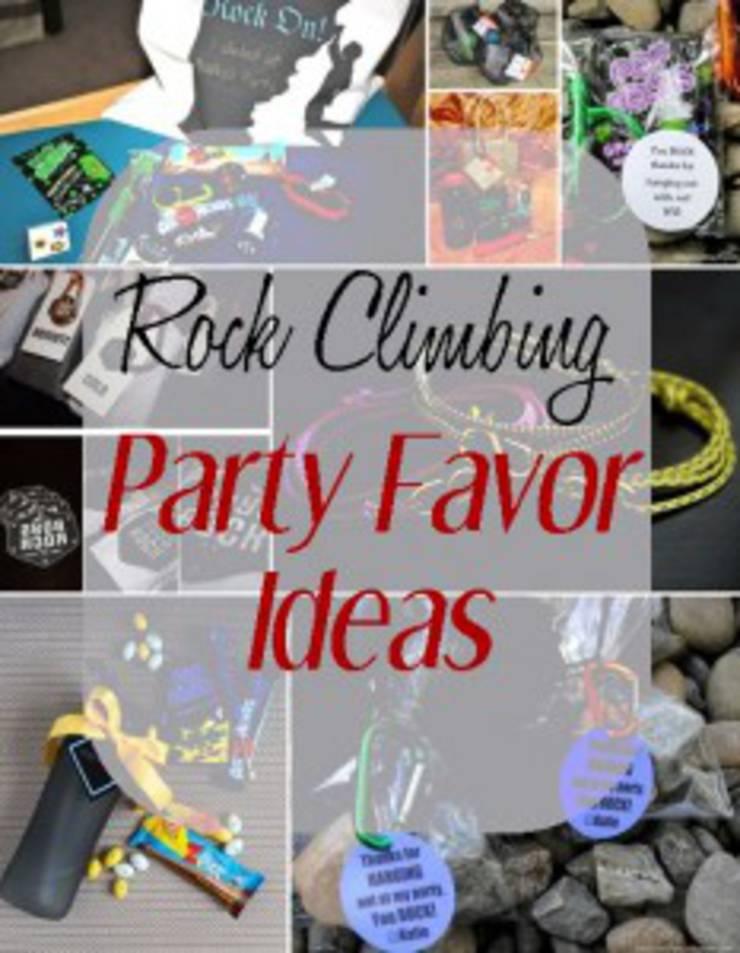 rock-climbing-party-favor-ideas