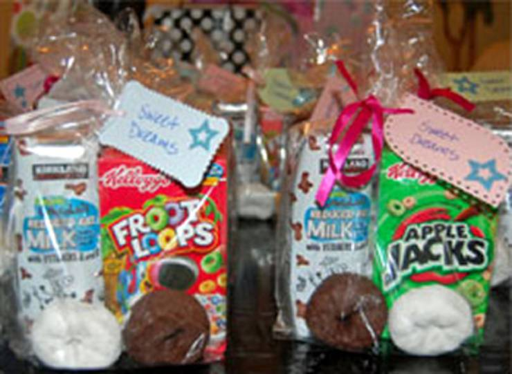 sleepover_party_favors