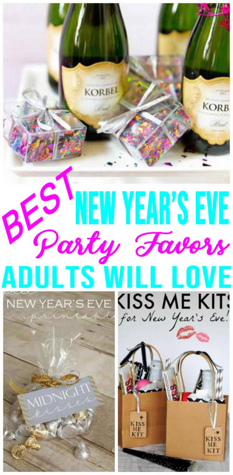 Party-Favors-New-Years-Eve-Adults