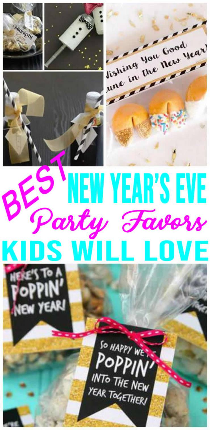 New-Years-Eve-Party-Favors-Kids