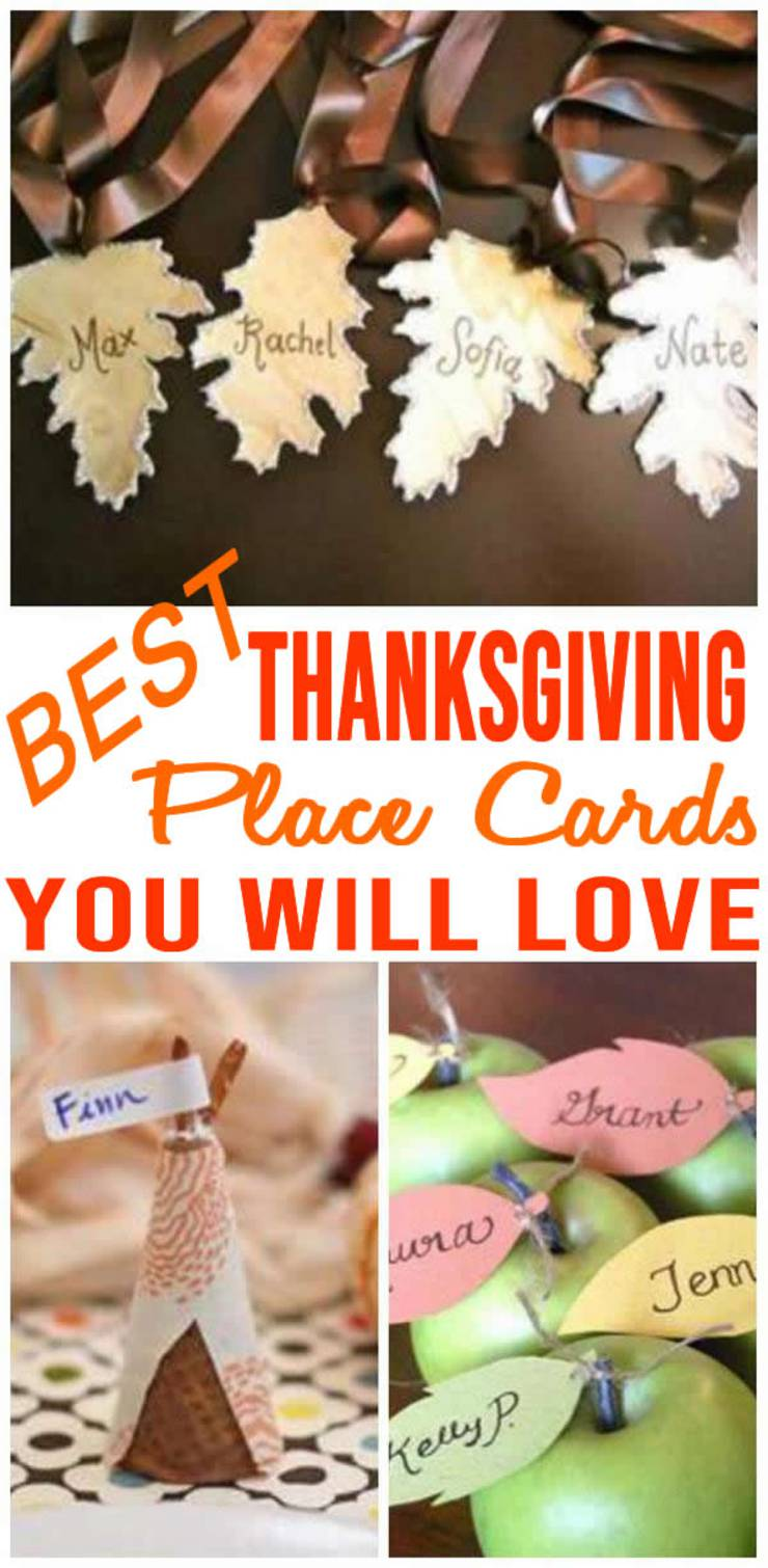 Thanksgiving-Place-Card-Ideas