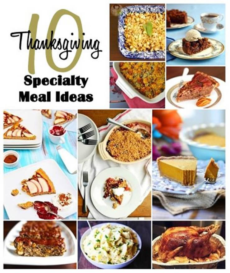 Thanksgiving-Specialty-Meal-Ideas