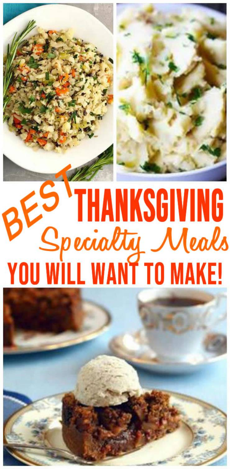 Thanksgiving-Specialty-Meals_Paleo_Gluten Free_Vegan_Keto_Low Carb