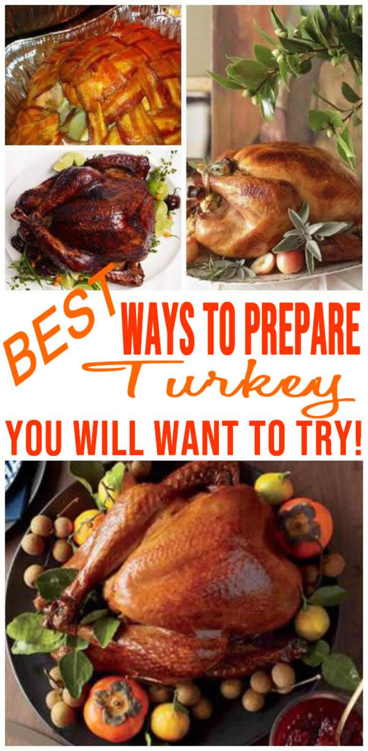 Ways-To-Prepare-Turkey