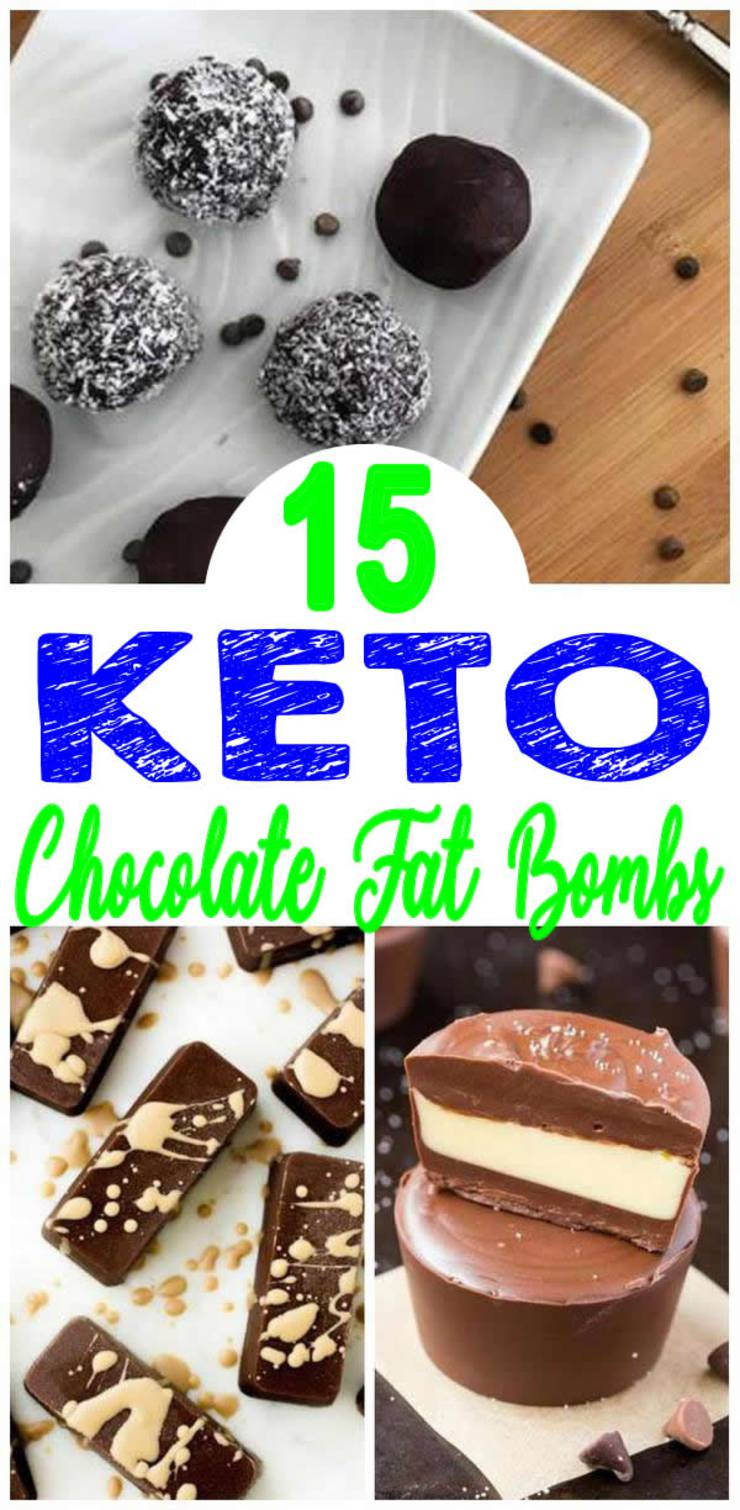 Keto-Chocolate-Fat-Bombs