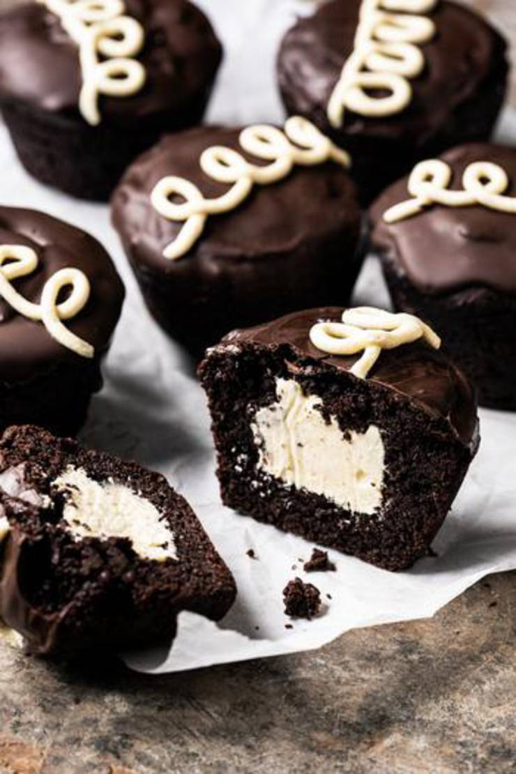 15 Keto Chocolate Desserts Best Low Carb Chocolate Dessert Recipes Easy Ketogenic Diet Ideas