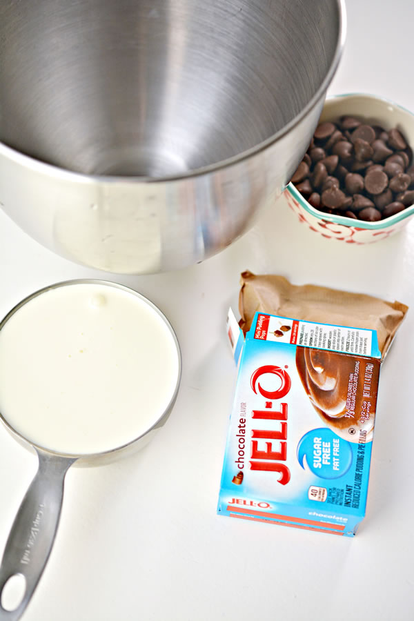 sugar free jello pudding cookies - sugar free chocolate pudding cookies - great recipes with sugar free pudding mix. Enjoy these keto pudding cookies that are low carb pudding cookies. The best sugar free jello pudding recipes and amazing 3 ingredient keto jello pudding ice cream cookies. These sugar free jello pudding keto recipe that everyone will love